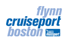Flynn Cruiseport Boston